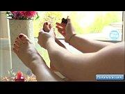 Erotische massage dresden erstes mal arschfick