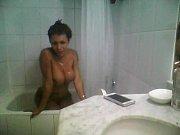 yovanka alvarado sexy travesti actriz porno  972613365