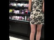 Knulla i stockholm hot anal sex