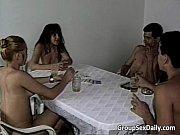 Thaimassage halland sexvideo gratis