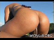 Femme fontaine amateur grosse salope sodomisée
