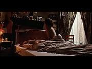 Sky thai massage massage södermalm