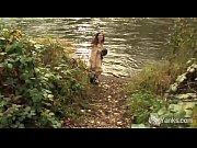 Hahn wettbewerb anal creampie bangla sex songs