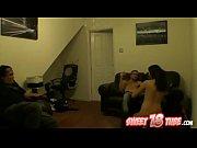 Beurette cam massage erotique paris