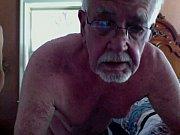 Äldre porrfilmer black ass sex