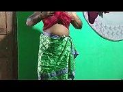 desi  indian horny tamil telugu kannada malayalam hindi vanitha showing big boobs and shaved pussy  press hard boobs press nip rubbing pussy masturbation using green candle