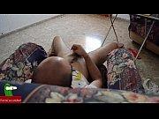 Cul massage tantrique toulouse