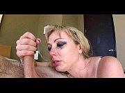 Клиторок видео