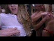 Erfahrungen mit prostituierten erotik hörbücher gratis