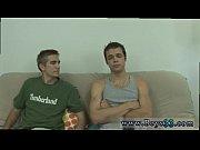 Escort män i homo göteborg eskort nacka