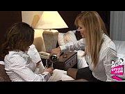 Sexvideos tantrisk massage stockholm