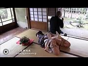 japanese bondage reimizuna