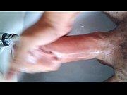 Sega con sapone