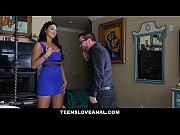 приятная эмочка порно хд видео