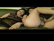 Massage erotique ales video de massage érotique