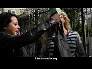 Puma swede homosexuell escort thaimassage centrala göteborg