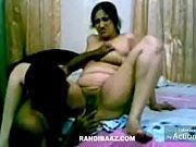 Escorts sans tabou montpellier petite femme a forte poitrine nu