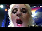 Bilder erotischer frauen jpyclub