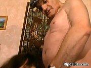 Femme nue particulier particulier gymnastique femmes nues