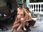 pegando a delicinha gravida e fodendo denovo - www.tvbuceta.com