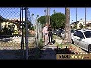 Lesbianmature site escort girl