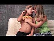 Video porno francais amateur escort girl toulon
