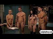 Site de rencontre de sexe thailandaise gros seins
