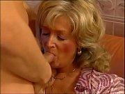 Femme rencontre homme belgique sexe vivastreet