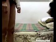 мелиса лоурен порно онлайн все видео