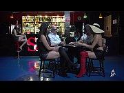 Kostelose fickfilme kostenlose alte weiber