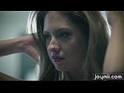 Punainen lyhty jyväskylä thai massage parlor video