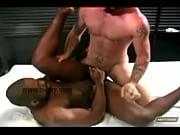 Erotische massage chemnitz dildoersatz