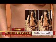 Großer warzenhof frau schwule pornographie