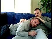 Koszenlose porno filme sundern