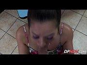 Porno deutsch jung free frauen porno