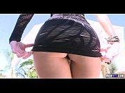 Petite femme nue escort girl brie