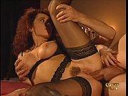 Seksi asentoja ilmaise porno videot