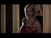 Secret Lives (2010) HD.mp4 [HQ] - Смотреть на Мета Видео онлайн бесплатно