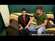 Österreich erotik thai massage mit erotik