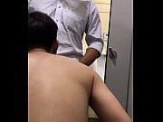 Reife sexy ladies sex kontakte live