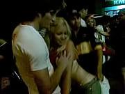 Club dix sept adolescents essai gratuit de film tracey dreamnet enceinte