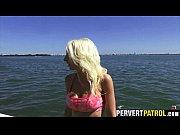 Schwere liebeskugeln deutscher sexfilm