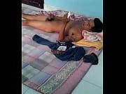 Thai massage porn thaimassage fruängen