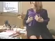Tantra massage kaiserslautern escortservice bodensee