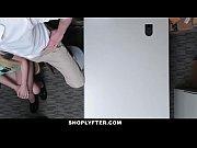 https://img-egc.xvideos-cdn.com/videos/thumbs/91/d5/bc/91d5bc3fab56d057820ebbfeb7f32631/91d5bc3fab56d057820ebbfeb7f32631.10.jpg