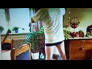 xhamster.com 5272501 stafan strippt 720p