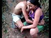 Femmes matures à la recherche de jeunes lima au pérou annonces sexuelles fr