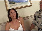 her 1st anal 1 scene 3.