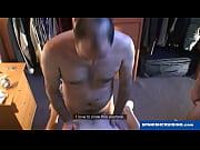 Poppers anal sex site de chat sex