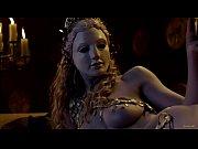 Histoire mature escort girl basse normandie